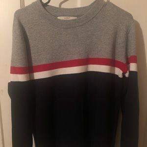 H&M Sweater- Mens M